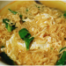 Cooking for Students Instant Noodles
