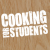 Cooking for Students